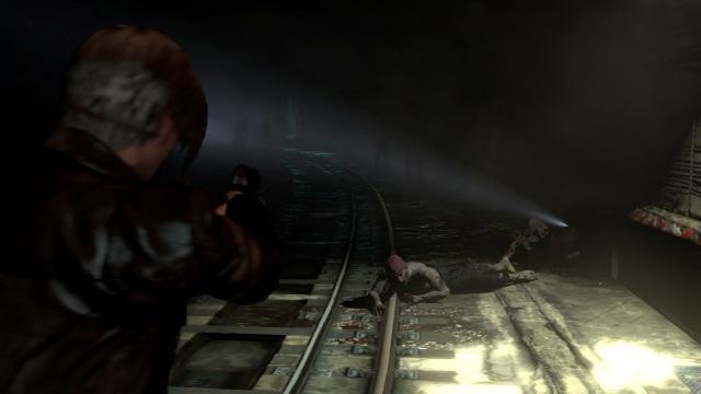 Resident-Evil-6-Preview-Leon