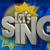Let's Sing Gives PC Gamers The Karaoke Party They Crave
