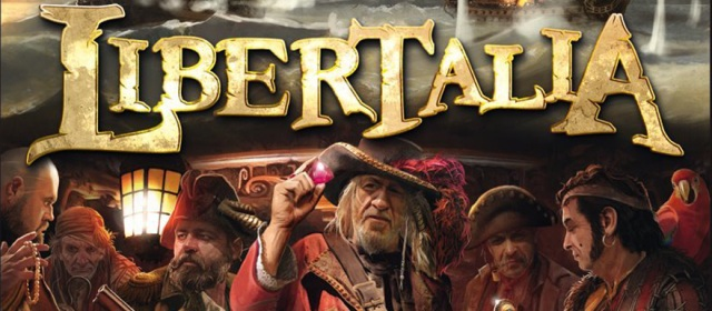 Libertalia Review