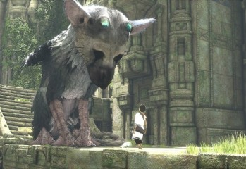 Life-Sized-Trico-from-The-Last-Guardian-2