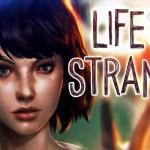 Life is Strange Stream to Raise Money for Extra Life