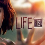 DontNod Announce Life is Strange Episode Three is Arriving in May