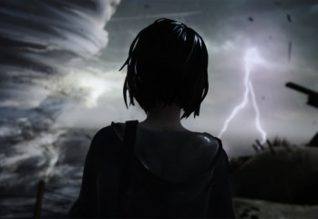 Life is strange finale review