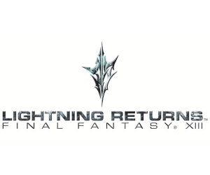 See the Extended Lightning Returns: Final Fantasy XIII Trailer