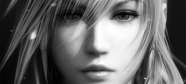 Lightning Returns: Final Fantasy XIII Demo Hits PSN and Xbox LIVE