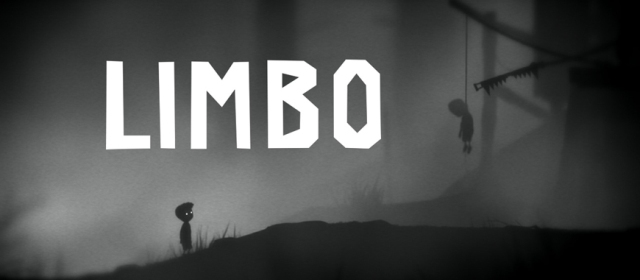 Limbo featured