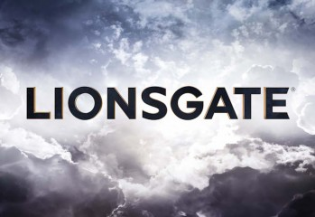 Lionsgate featured