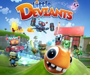 Little-Deviants-Review