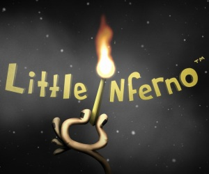 Little-Inferno-Review
