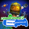 LittleBigPlanet 2 – Cross-Controller DLC Review
