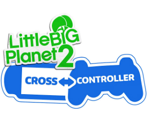 LittleBigPlanet-2-Cross-Controller-DLC-Review