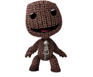 LittleBigPlanet-3-Rumoured-to-Be-in-Development-at-Sumo-Digital