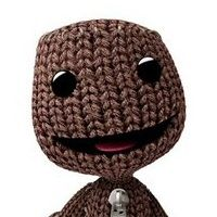 LittleBigPlanet Announcement Incoming