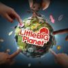 LittleBigPlanet Vita - Icon