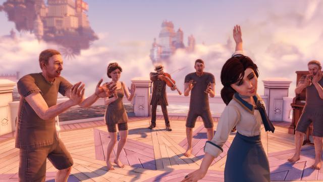 BioShock-Infinite-Elizabeth