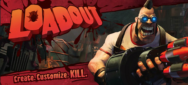 Loadout-Featured-Image