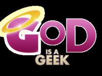 Logo 2 Team Page