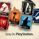 Sony launches Only on PlayStation collection of games
