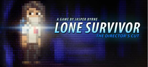 Lone Survivor Featured