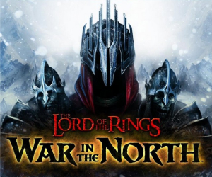 The Lord of the Rings: War in the North Review