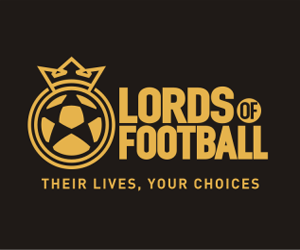 Lords of Football Developer Diary Shows More Insight Into Sim