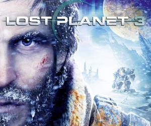Lost-Planet 3-is-Coming-in-the-Summer-Capcom-Confirms