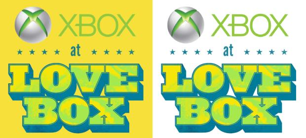 More Music Coming to Xbox LIVE This Weekend, Thanks to the Lovebox Festival