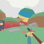 Blindfold Gaming – Lovely Planet