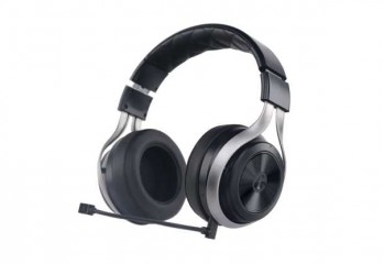 Lucidsound LS30 Headset Review