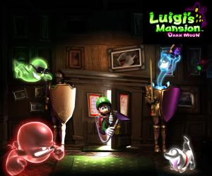 Luigi's-Mansion-2-Review