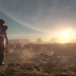 Mass Effect: Andromeda delayed until Q1 2017