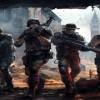 Modern Combat 5 – New Trailer