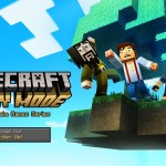 Minecraft: Story Mode episode five dated, three new episodes due later this year