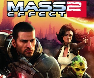 Mass-Effect-2-Review