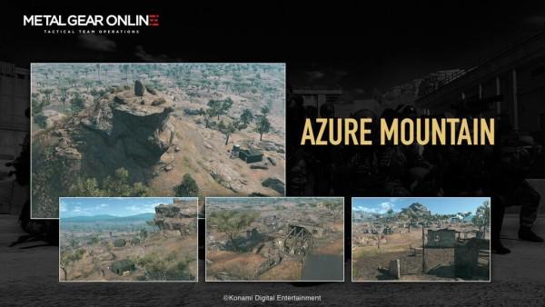 MGO-DLC-Announce_01-30-16_002-600x338