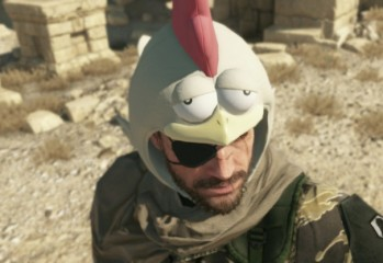 MGSVTPP Chicken
