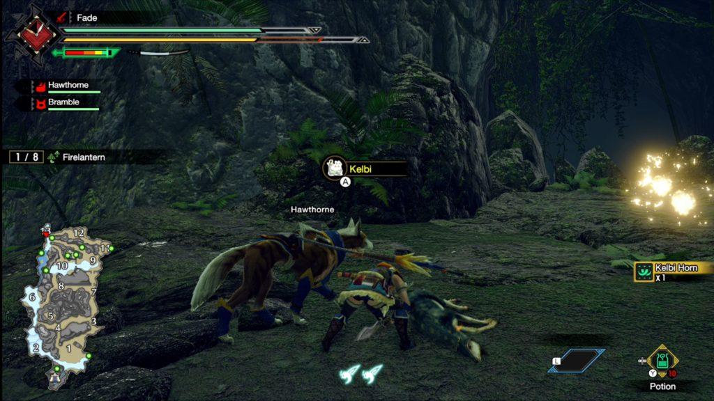 Monster Hunter Rise   15 Beginner's Tips