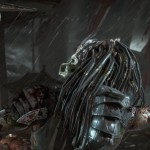 Predator and Jason are a Good Fit for Mortal Kombat X