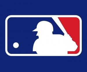 MLB-TV-Premium-Available-Now-on-Xbox-LIVE