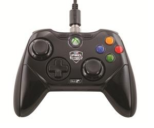 MLG Pro Circuit Controller Review