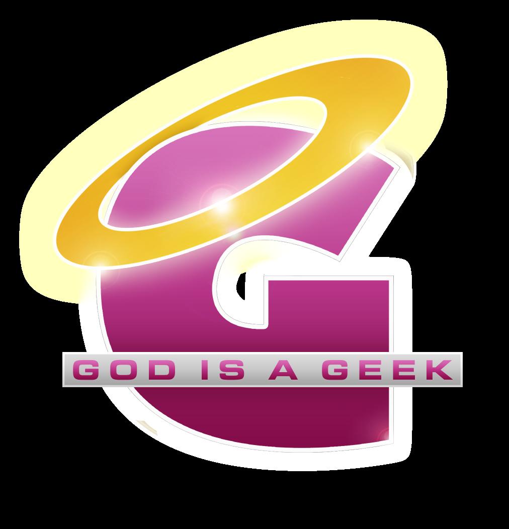 www.godisageek.com
