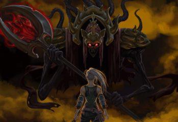 Morbid: The Seven Acolytes