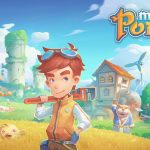 My Time at Portia gets full PC release on January 15