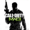 UK Charts – Modern Warfare 3 Tightens its Stranglehold