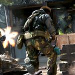 Modern Warfare's Multiplayer Teased With 2v2 Mode, Full Reveal Coming Next Month