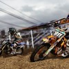 MXGP Heading to PS4