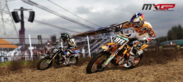 MXGP-FEATURED