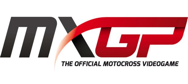 MXGP Featured