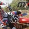 MXGP: The Official Motocross Video Game Review
