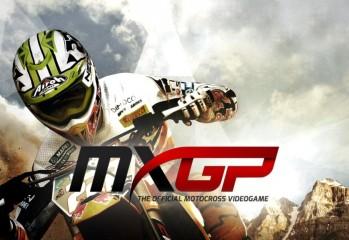 MXGP Review